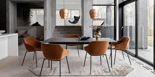 Contemporary Danish Furniture | Discover BoConcept