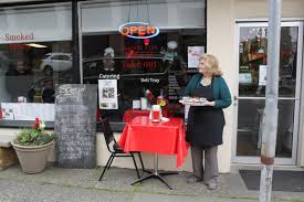 Why Is Bremerton Passing Up This Plate Of Sausage? | KUOW News And ... Bremerton Towing Fast Tow Truck Roadside Assistance Dodge Ram 2500 For Sale In Wa 98337 Autotrader Consultant Recommends Parking Meters Dtown New 2018 Ford F150 Lariat 4wd Supercrew 55 Box 3500 2019 Chevrolet Silverado 1500 Rst 4 Door Cab Crew West Hills Chrysler Jeep Auto Dealer Ltz 1435 Plex Dealership Sales Service Repair Chevy Buick Gmc Specials Haselwood Preowned 2014 Xlt 145 Supercab 65 Fo1766