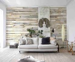 tapeten für wohnzimmer elegante tapeten wohnzimmer