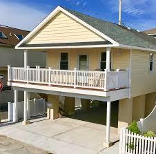 100 The Beach House Long Beach Ny 23 Wisconsin NY 11561 HotPads