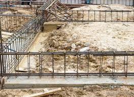 Construction Of Basement by What Are The Different Types Of Basement Construction