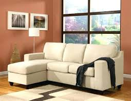 Beautiful Apartment Sized Furniture Living Room Gallery