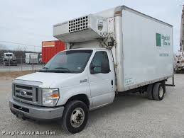 2011 Ford Econoline E450 Box Truck   Item DA8504   SOLD! Dec... 1999 Ford Econoline E450 Box Truck Item Db2333 Sold Mar Van Trucks Box In Ohio For Sale Used Public Surplus Auction 784873 68 V10 Econoline 16 Box Cube Van Work Truck Side Doors Ac 2012 On Buyllsearch 2016 Cadian Car And Truck Rental Grumman The Backcountry Van__1997 73l Power 2006 Diesel Shuttle Bus For Sale 145k Miles 10500 Nashville Tn 2003 Step Food Mag38772 Mag