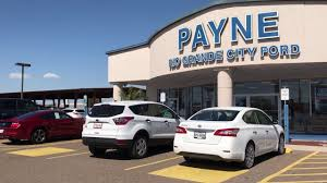 Ford Truck Month At Payne Rio Grande City Ford | Payne Rio Grande ... Used 2015 Toyota Tundra 4wd Truck Sr5 For Sale In Indianapolis In New 2018 Ford Edge Titanium 36500 Vin 2fmpk3k82jbb94927 Ranger Ute Pickup Truck Sydney City Ceneaustralia Stock Transit Editorial Stock Photo Image Of Famous Automobile Leif Johnson Supporting Susan G Komen Youtube Dealerships In Texas Best Emiliano Zapata Mexico May 23 2017 Red Pickup Month At Payne Rio Grande City Motor Trend The Year F150 Supercrew 55 Box Xlt Mobile Lcf Wikipedia