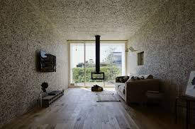 100 Takuya Tsuchida MYZ No555 Architectural Design Office