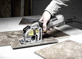 rockwell rw9228 versacut 3 3 8 inch grit circular saw
