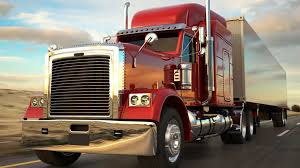 IRS Reporting Rules On Sales Of Tractors, Trailers, Trucks Draw ... 2009 Kenworth T800 Aerocab Slpr Stock 1867 No Usa Excise Tax Appendix D Annotated Bibliography Identifying And Quantifying 2018 Kenworth Seatac Wa Vehicle Details Northwest Motor Excise Tax Ma Impremedianet 2017 Progress Tank 1250gallon 350900 Portable Restroom Truck Expresstrucktax Blog What Are The Major Federal Excise Taxes How Much Money Do Imperial Industries 4000gallon Vacuum T680 Bill Seeks To Spike Fet Levy American Trucker Getting It Right Requirements For Propane Heating