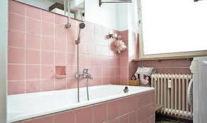 bedarfsgerecht bauen im eigenen bad