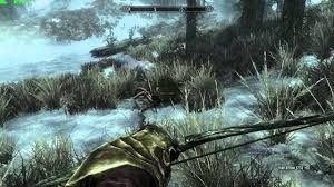 Skyrim Lights Out Part 2