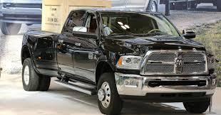 100 Fiat Trucks Chrysler Recalling Nearly 500000 Ram Pickup Trucks For Fire Risk