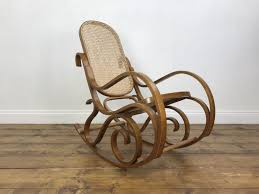 Great Bentwood Rocking Chair Vintage Wicker Rattan Mid Century ... Antique Hickory Oak Bentwood Rocking Chair Ardesh Ruby Lane Thonet Chairs For Sale Home Design Heritage Ding 19th Century Bentwood Rocking Chair Childs Cane Late In Beech By Maison Benches Wikipedia Vintage No 1 Children39s From Kelly Green Voting Box 10 Best 2019 Shop Intertional Caravan Valencia Gebruder Number 7025 Michael Thonet Mid Century On Metal Frame Australia C Perfect Inspiration About Senja