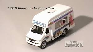 5253D-Kinsmart-Ice-Cream-Truck-Diecast-Wholesale.mpg - YouTube Sams Club Ice Cream Truck Blue Bird Bus Body Playing Jingle Bells Good Humor Truck Stock Photos Hello Vintage Italian Style Frozen On Street Crawling From The Wreckage 1969 Ford 250 Mobile Advertising Sweet Treats Dessert Trucks Dallas Fort Worth Whosale Redfoal For Carts And In Charlotte Metro Area Funs Seattle Dkng Cream Van Wikiwand