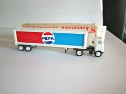 Semi Trucks For Sale: Semi Trucks For Sale Under 5000 Lot Of 5 Winross Model Trucks With Original Packaging Diecast Wner Semi Truck Trailer Toy 6 Door Truck For Sale News Of New Car Release And Reviews Vintage Tractor Double Trailer Roadway Semi In Box Lloyd Ralston Toys Trucks Sales Toy Ford Historical 9 Tractor Galaxie 4 Winross 1999 Railway Express Agency White N9000 Stake Leaseway Transportation 995 Pclick Amazoncom Abf Freight 900 Vintage Buy 1985 Gfs Gordon Food Service Ford Cl9000 W 28 Ft