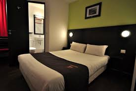 chambre d h e alsace enzo hotel mulhouse morschwiller le bas booking com