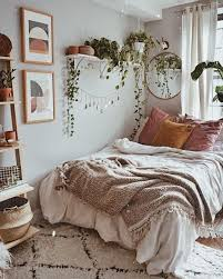bedroom decor for couples bedroom decor schlafzimmer