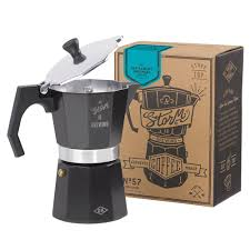 Gentlemens Hardware Coffee Percolator