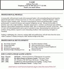 Sample Resume Personal Statement April Onthemarch Co Inside Rh Brave100818 Com Fashion Design With