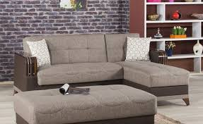 12 best Sectional Sofas by Casamode Furniture images on Pinterest
