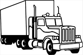 Awesome Semi Trucks Coloring Pages - 7th And Pattison Cstruction Vehicles Dump Truck Coloring Pages Wanmatecom My Page Ebcs Page 12 Garbage Truck Vector Image 2029221 Stockunlimited Set Different Stock 453706489 Clipart Coloring Book Pencil And In Color Cool Big For Kids Transportation Sheets 34 For Of Cement Mixer Sheet Free Printable Kids Gambar Mewarnai Mobil Truk Monster Bblinews