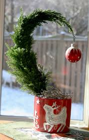 The Grinch Christmas Tree by The 25 Best Grinch Christmas Tree Ideas On Pinterest Large
