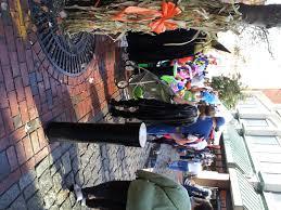 Salem Massachusetts Halloween Events by Downtown Salem An Englishwoman In Salem Page 2