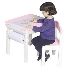 Step2 Deluxe Art Desk With Splat Mat by 100 Step2 Deluxe Art Master Desk With Chair 11 Kids Desk