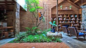 Treehouses   Inhabitat - Green Design, Innovation, Architecture ... Our Work Tree Houses By Dave Modern Treehouse Designed As A Weekender In The Backyard For 9 Completely Free House Plans Funky Video Hgtv Cool Designs We Wish Had In Our Photos Steal This Look A Fort Gardenista Child Within Max Backyard Treehouse Scene Tree Incredible Treehouses You As Kid The Design Dome 25 Ideas Youtube