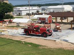Kewaunee Fire Museum Looking To Be Completed By Early August ... Connecticut Fire Truck Museum 2016 Antique Show Cranking The Siren At Vintage Two Lane America Truck Fire Station And Museum In Milan Stock Video Footage Storyblocks 62417 Festival Nc Transportation File1939 Dennis Engine Kew Bridge Steam Museumjpg Toy Bay City Mi 48706 Great Lakes These Boys Of Mine Houston Ofsm Michigan Firehouse 10 Photos Museums 110 W Cross St The Shore Line Trolley Operated By New Bern Firemans Newberncom