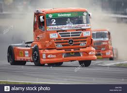 Race Trucks At The Truck Grand Prix On The Nuerburgring Race Track ... Custom Rubber Tracks Right Track Systems Int Halftrack Wikipedia Your Truck Dennis Dixon Mountain Grooming Equipment Powertrack Systems For Trucks State Bound Track Tonica Grade School Image Arctic Truck 2001 5 Packjpg Matchbox Cars Wiki Vehicle Curtain Windshield Privacy Diesel Motsports Smoking On The Street And Amazoncom The 97814650344 Janet Burroway Short Course Design Souffledeventcom Cpt With Tracks Atruck Ap Van Den Berg