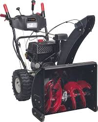 24 In. Gas Snowblower With Electric Start | Princess Auto Millingrotary Snblower Pronar Ofw26 New York State Dot Okosh H Series Snow Blower Youtube Salem Trucking Dump Trucks Caterpillar Loftness I Series Snow Blower With A Truckloading Spout Bobcats 3600 3650 Utility Vehicles Feature Hydrostatic Drive 24 In Gas Snblower Electric Start Princess Auto 5 Reasons Riding Mower Plow Is Bad Idea Consumer Reports Product Review Honda Hss1332atd Putting The Neighbors Best Chains For Cars Suvs Atvs Tractors And Truck Mounted Resource Public Surplus Auction 1461545 Wsau Equipment Company Inc