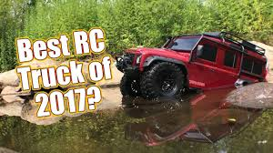 WOW! This RC Trail Truck Is A Beast! - Traxxas TRX-4 Action And ... Rc Slash 2wd Parts Prettier Rc4wd Trail Finder 2 Truck Kit Lwb Rc Adventures Best Rtr Trail Truck Of 2018 Traxxas Trx4 Unboxing 116 Wpl B1 Military Truckbig Block Mud Trail With Trailer Axial Racing Releases Ram Power Wagon Photo Gallery Wow This Is A Beast Action And Scale Cars Special Issues Air Age Store Trucks Mudding Beautiful Rc 4x4 Creek 19 Crawler Shootout Driving Big Squid Review Rc4wd W Mojave Body 1 10 4wd Rgt Car Electric Off Road Do You Want To Build A Meet The Assembly Custom Built Scx10 Ground Up Build Rock Crawler Truck