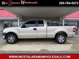West Alabama Wholesale Tuscaloosa AL | New & Used Cars Trucks Sales ... Tuscaloosa Al Used Trucks For Sale Less Than 6000 Dollars Autocom 1997 Intertional 4700 Sale In By Dealer West Alabama Whosale New Cars Sales 4900 Price 6500 Year 2006 Moffett M50 120146006 Equipmenttradercom 7600 2007 Hanna Steel Chevrolet For Near Hoover Commercial Work Cottondale 2008 Intertional Durastar 4300 122633196 Toyota Tacoma Owner 35487