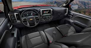 CHEVROLET Silverado 1500 Crew Cab Specs - 2013, 2014, 2015, 2016 ... Chevygmc Suspension Maxx Capsule Review 2015 Chevrolet Silverado 2500hd The Truth About Cars 5 Fast Facts The 2013 1500 Jd Power Crate Motor Guide For 1973 To Gmcchevy Trucks 2014 Chevy High Country Big Business Fit Fathers Uautoknownet Debuts Cheyenne Concept Sema Show Truck Lineup Lane Silveradogmc Sierra Commercial Carrier New 2018 Work Jasper In 072013 Ext Cab Loaded Kicker 10 Sub Box White Diamond Tricoat Lt Crew