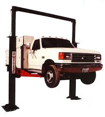 Two Post Lifts 10,000 - 15,000 Lbs Capacity - Western Lift Western Hoist Challenger Offers Heavyduty 4post Truck Lifts In 4600 Lb 4 Post Lifts Forward Lift 2 Pse 15000 Oh Overhead Automotive Car Truck Tail Palfinger A Manitou Forklift A Tree Trunk At Sawmill Stock Photo 2008 Ford F350 With 14inch The Beast Suspension Kits Leveling Tcs Equipment Vehicle Supplier Totalkare 500 Elliott L60r Truckmounted Aerial Platform For Sale Or Yellow Fork Orange Pupmkin Illustration Rotary World S Most Trusted