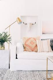 A Gorgeous Sun Filled Denver Home Tour The Best Of Interior Decor In Ideas Design Tips