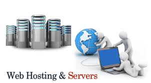 Tmbiznet – TMBIZ Network Best Web Hosting Services In 2018 Reviews Performance Tests The Top 5 Malaysia Provider For Personal Business Tmbiznet Tmbiz Network Creative Dok 4 Tips To For Choosing The Best Hosting Service Lahore We Offer 10 Free Providers 2017 Youtube Computer Springs Wordpress Website Ahmed Alisha New Zealand Faest Web Host Website Companies Put Test