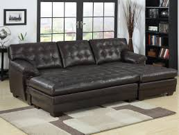 Havertys Parker Sectional Sofa by Dazzle Art Cheap Venice Sofa Bed Acceptable Gray Leather Sectional