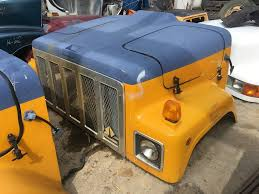 INTERNATIONAL S2374 HOOD FOR SALE #565382 Intertional Truck Launches 124l A26 Engine Lakeside 1993 9700 Tpi 1996 9300 Soundafac Tran Star Intertional Truck Service And Repair Manual Acco 630a Tractor Parts Wrecking Truck For Sale Vanderhaagscom Get Highquality Silver State Commercial Reno Container Delivery Units Trucks Diamond Inventory For Sale In Edmton Ab Ikhwah Trucks Parts Home Facebook 5000 Paystar