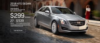 Cadillac Dealer | Cadillac Service & Maintenance | Frisco TX Marine Chevrolet In Jacksonville Is Your Trusted Martin Cadillac Los Angeles New Used Dealership Near Santa Monica Special Srx Fl Exterior And Interior Review Prestige Warren Mi Lease Offers Service Paradise Temecula Chevy Dealer Cars Kansas City Mo Damaged Bus On Summit Road Closes Mountain Acadia Don Wheaton Buick Gmc Also Serving Fort Brantford Vehicles For Sale Alaska Sales Anchorage A Soldotna Wasilla Auto Repairs Maintenance Trucks Suvs
