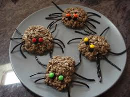 Ideas For Halloween Finger Foods by 100 Halloween Finger Food Ideas For Adults 100 Halloween