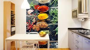 küchen tapeten fototapeten für die küche wall de