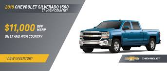 100 Truck Country Dubuque Green Chevrolet In East Moline IL Serving Moline Davenport IA