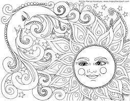 Coloringpagesforadults Coloring Pages For Adults Uncategorized Printable