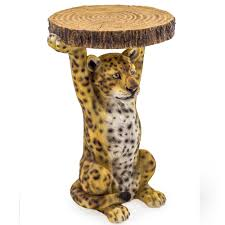 Leopard Side Table Traditional Ding Room With Tribal Print Accents Pair Of Leopard Parson Chairs In The Style Milo Baughman Custom Az Fniture Terminology To Know When Buying At Auction 2 Print Table Lamps Priced To Sell Heysham Lancashire Gumtree Amazoncom Ambesonne Runner Pink And Tub Chair Brand New In Sealed Polythene Rattray Perth Kinross Tips Buy A Ghost Chair Interior Design York Avenue Lisbon Ding Modern On Cowhide Modshop Casa Padrino Luxury Baroque Room Set Blue Silver Cr Laine Fniture Gold Amesbury Quality Chairs Tables Sets