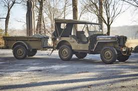 1943 Willys Jeep With Trailer 1944 Willys Mb Jeep For Sale Militaryjeepcom 1949 Jeeps Sale Pinterest Willys And 1970 Willys Jeep M3841 Hemmings Motor News 2662878 Find Of The Day 1950 473 4wd Picku Daily For In India Jpeg Httprimagescolaycasa Ww2 Original 1945 Pickup Truck 4x4 1962 Classiccarscom Cc776387 Bat Auctions
