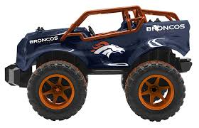 Amazon.com: Officially Licensed NFL Remote Control Monster Truck ... Nfl 2004 Minimonster Truck 2 Denver Broncos New 599 Pclick 2017 Monster Winter Nationals The Veteran My Favotite Trucks Mark Traffic Echternkamps Monster Truck Dream Close To Fruition Heraldwhig Jam Announces Driver Changes For 2013 Season Trend News Sudden Impact Racing Suddenimpactcom January 2012 Parent Family Fun Night At We Got Funk Shows Powersports Site Advance Auto Parts Coming In February 995 Mountain Ps4 Skin Decal Vinyl For Sony Playstation 4