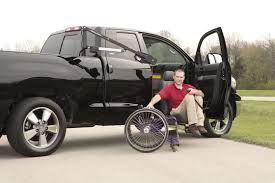 Transport Of Wheelchairs And Access To Your Vehicle 2009 Ford E250 Passenger Van With Handicap Lift Used Truck Details Nnt Secohand Buses And Trucks Product Searched 3d Models For Wheelchair Lift Trucks Elevador Silla 2004 Freestar Wagon Limited Accessible Vehicles Disability Cars Nmeda Easyreach Seat In Dodge Ram Pickup Truck Atc Alabama Griffin Mobility 2019 Chevrolet Silverado 2500 Stock Kf106940 For Ability Advantage 8007139010 Scooter Sales Braunability Vans Suvs Lifts 45 Degree Youtube