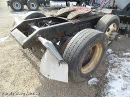 Truck Rear Ends   Item DG9377   SOLD! February 9 Truck And T... Rearend Accidents Involving Semi Trucks Stewart J Guss Truck Rear End Ford Enthusiasts Forums Ultimate Rear Axle For Your Gm Or Dodge Semitruck Arends Vehicle On Highway 58 Police Said Kval Spicer Ends 1949 Dodge B1c Mopar Flathead Forum No Children Injured When Truck School Bus In Edmond Part Big Rig Stock Photo 646636714 Shutterstock Chevy Ends Awesome 1954 Ev Cversion The She Was Texting And Rear Ended Pickup Truck Totalled Her Car Went Quickchange End Hot Rod Network