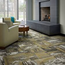 All Products mercial Modular Carpet Tile
