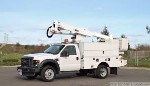 2009 Ford F550 4x4 Altec AT-37G 42' Articulated Bucket Truck - YouTube Big Rig Truck Market Commercial Trucks Equipment For Sale 2005 Used Ford F450 Drw 31 Foot Altec Bucket Platform At37g Combo Australia 2014 Freightliner Altec Boom Crane For Auction Intertional Recditioned Bucket Truc Flickr Bucket Truck With A Big Rumbling Diesel Engine Youtube Wiring Diagram Parts Wwwjzgreentowncom Ac38127s X68161 Unveils Tough New Tracked Lift And Access Am At 2010 F550 Ta37g C284 Monster 2008 Gmc C7500 81 Gas 60 Boom Chip Dump Box Forestry